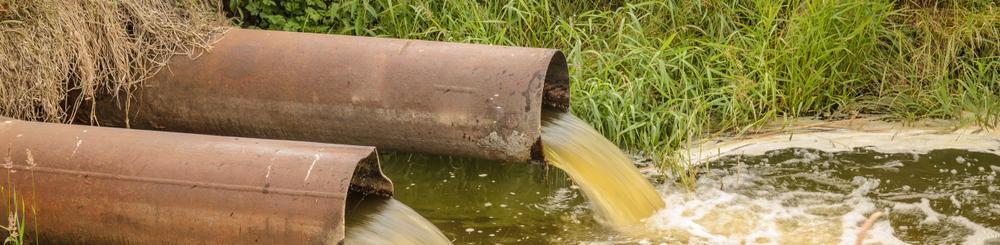 אחזקת מערכות מים ושפכים תיאור תמונה